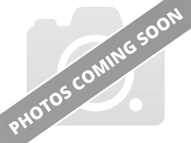 Dealer Video - 2017 Maserati Levante 3.0L - 18643531