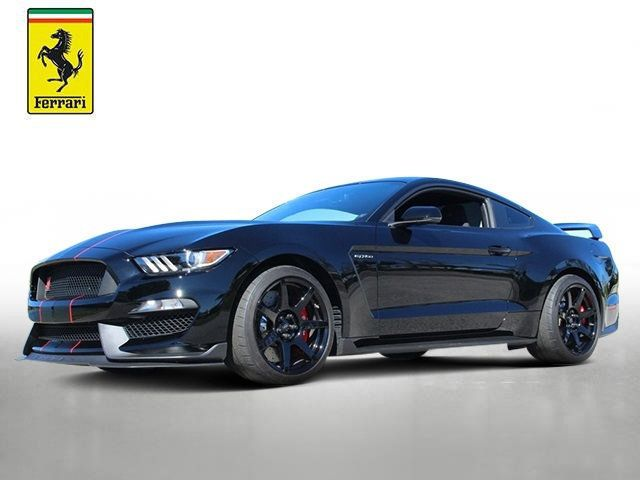 Dealer Video - 2017 Ford Mustang Shelby GT350R - 19867213