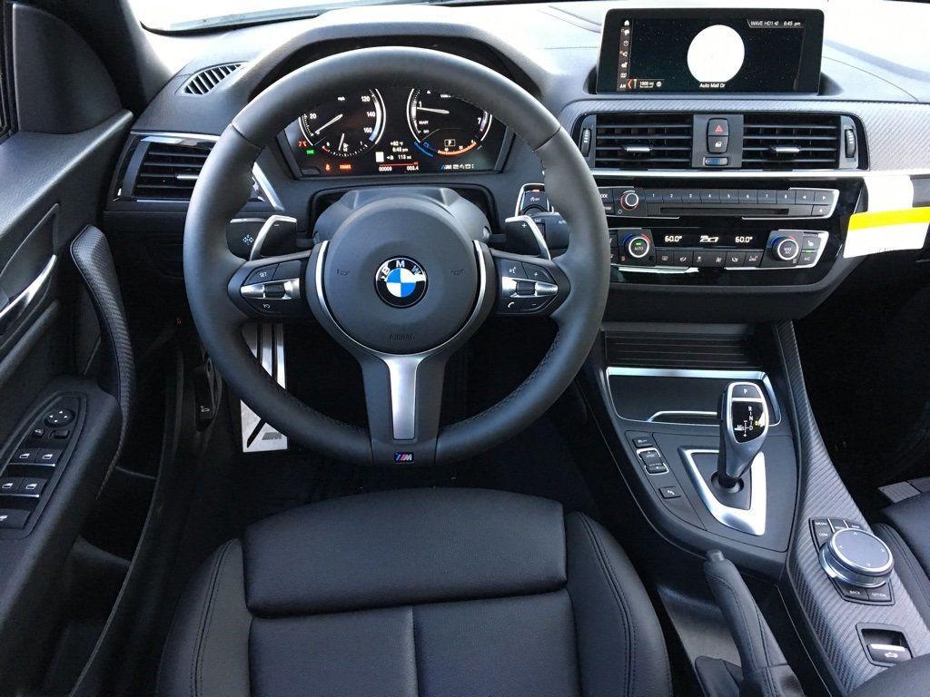 New 2020 BMW 2 Series M240i