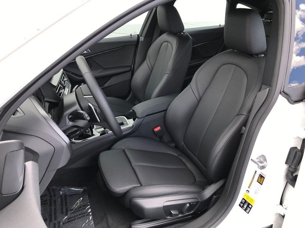 New 2020 BMW 2 Series 228i xDrive Gran