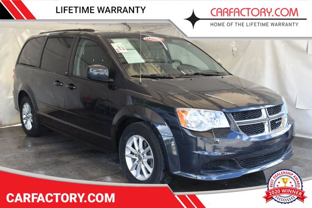 Used Dodge Caravan >> 2014 Used Dodge Grand Caravan Sxt At Car Factory Outlet Serving Miami Dade Broward Palm Beach Collier And Monroe County Fl Iid 17974423