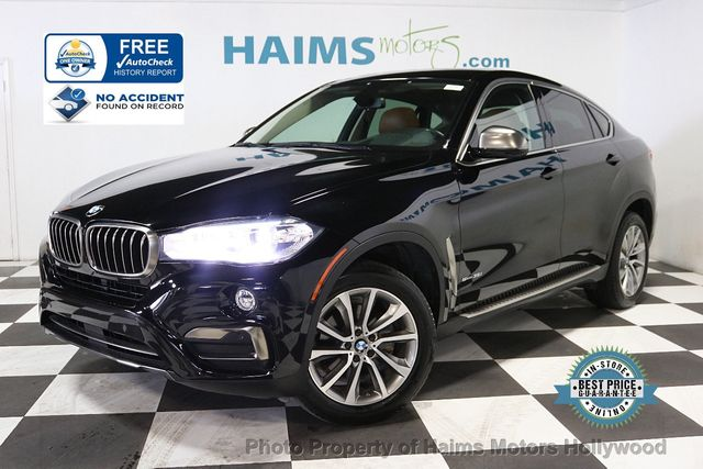 2021 BMW X6 M To Cost More Than $110k [Spy Photos] >> Used Bmw X6 2020 Best Car Release Date