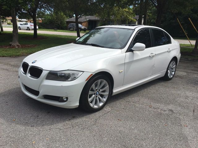 2011 Bmw 328i Accessories >> Used Cars In South Florida