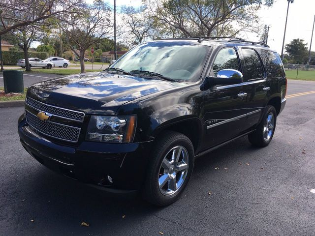 2012 Tahoe For Sale >> Used Cars In South Florida