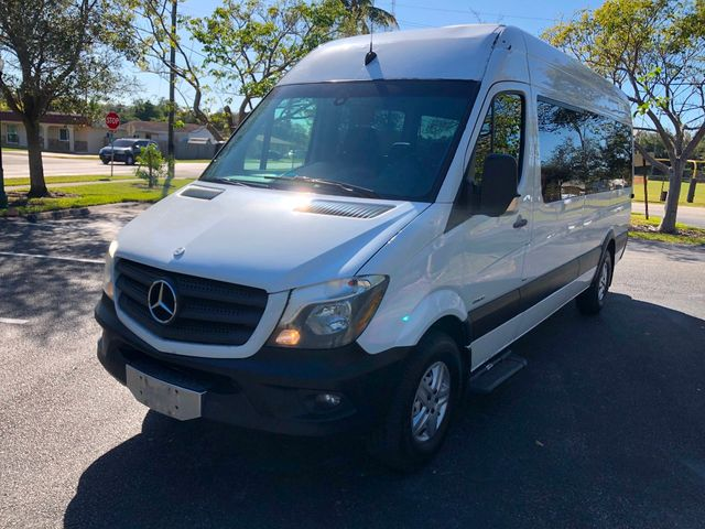 Used Passenger Vans For Sale >> Used Cars In South Florida