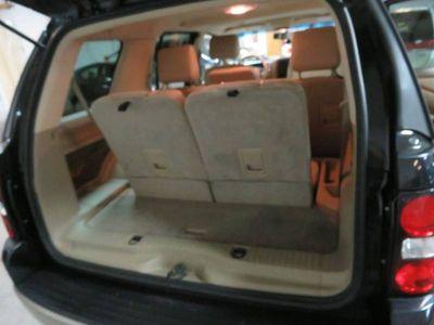 2008 Ford Explorer 4X4 / EDDIE BAUER | eBay