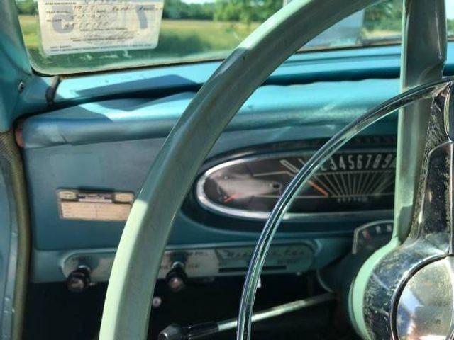 1963 AMC Rambler 7