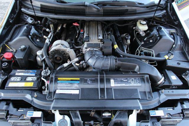 1993 Chevrolet Camaro 20