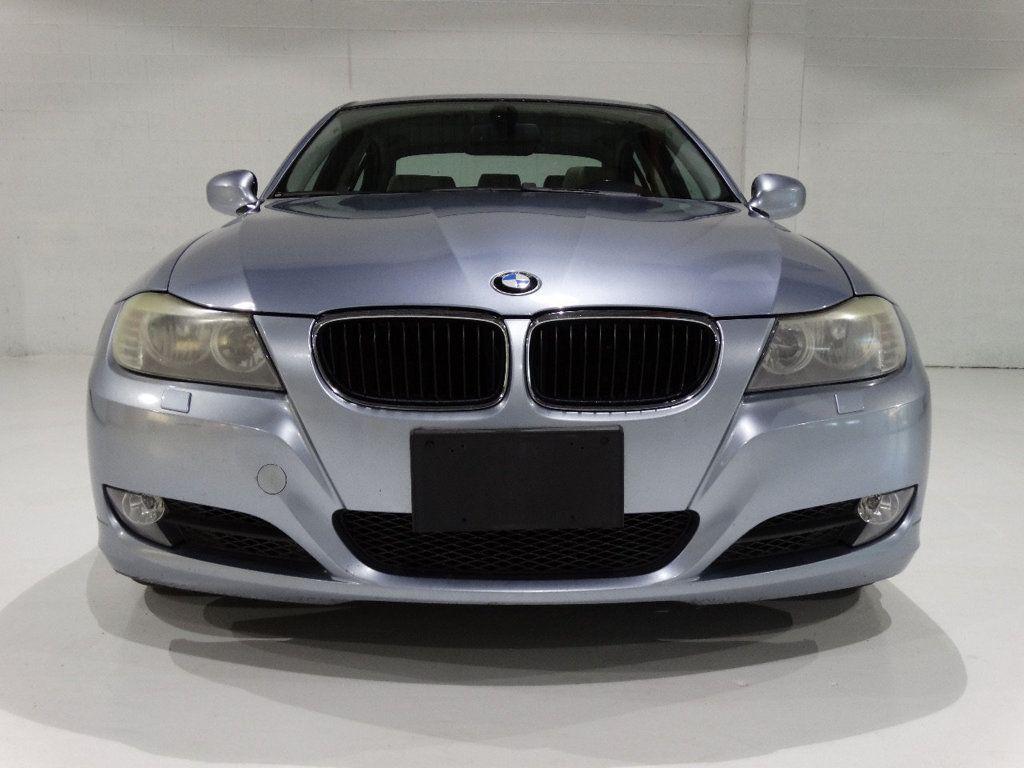 2009 BMW 3 Series 328i xDrive - 18596175