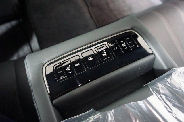 2018 Lexus LS For Sale