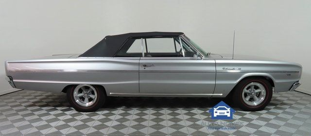 1966 Dodge  For Sale