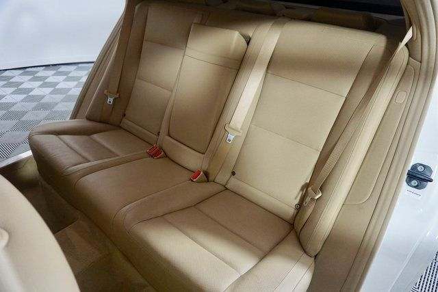 2012 Mercedes-Benz S-Class For Sale