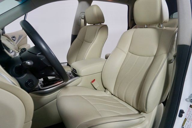 2016 INFINITI QX60 For Sale