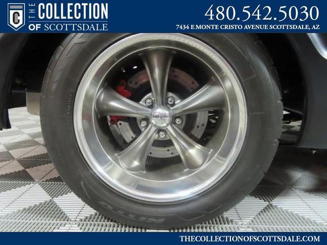 1969 Chevrolet C/K 10 For Sale