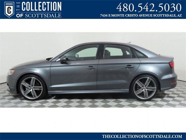 2016 Audi A3 For Sale