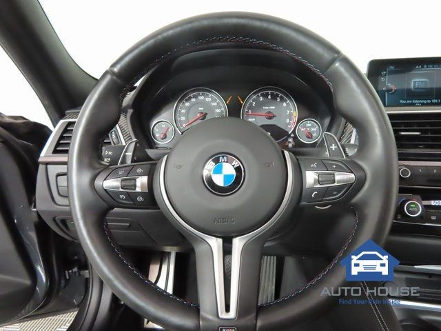 2017 BMW M3 For Sale