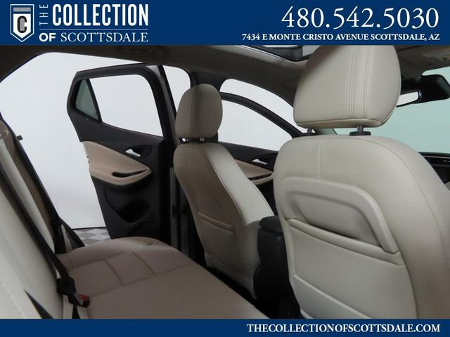 2020 Buick Encore GX For Sale