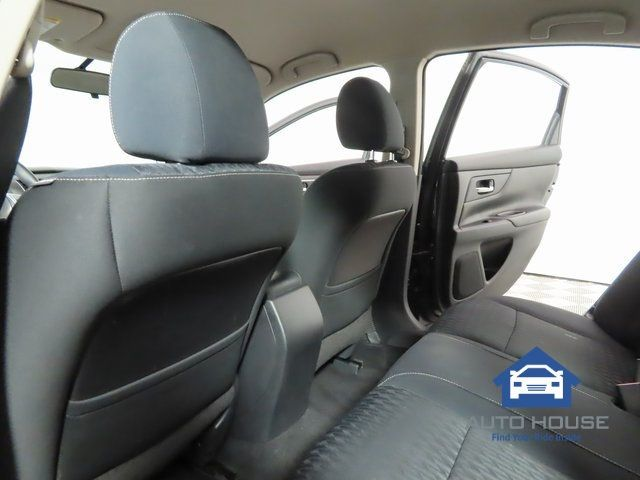 2018 Nissan Altima For Sale
