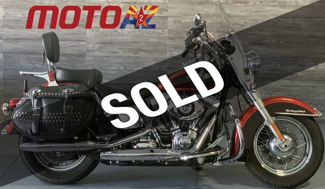 Harley Heritage Softail >> 2013 Used Harley Davidson Flstc Heritage Softail Classic Low Miles At Moto A2z Serving Mesa Az Iid 19480983