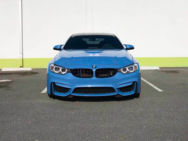M4 Competition Package >> 2017 Used Bmw M4 2017 Bmw M4 Competition Package At Carpapapa Auto Group Serving Seattle Wa Iid 19120240