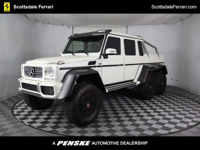 Mercedes Benz G Wagon For Sale >> 2014 Used Mercedes Benz 4matic 4dr G 63 Amg At Penske Premium Leasing Serving Bloomfield Hills Mi Iid 18066506