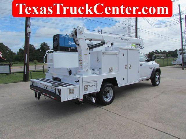 Texas Truck Center Used Texas Trucks Online Inventory