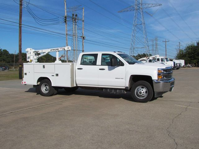 Texas Truck Center Used Texas Trucks Online Inventory
