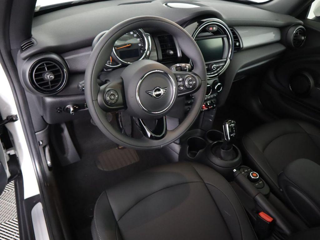 New 2021 MINI Cooper Hardtop 2 Door