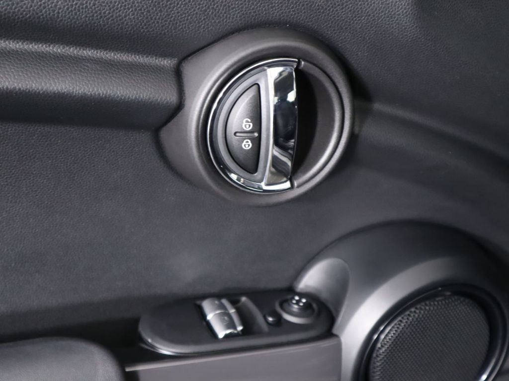 Certified Pre-Owned 2017 MINI Cooper Hardtop 2 Door