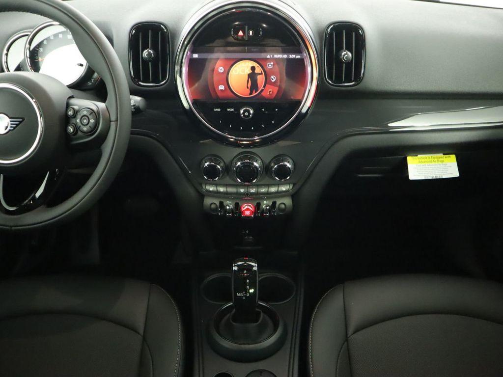 New 2021 MINI Cooper Countryman Oxford Edition FWD