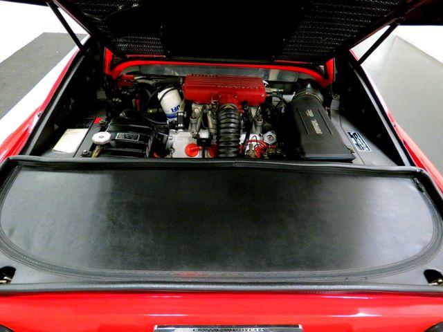 1985 Ferrari 308 GTS-BOXER TRIM For Sale