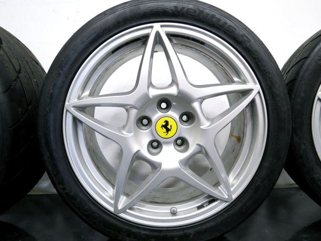 2012 Ferrari 458-430-599 For Sale