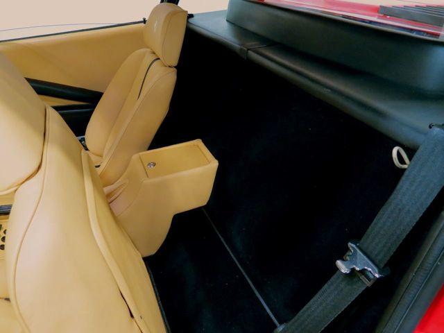 1977 Ferrari 308 GTB COUPE For Sale