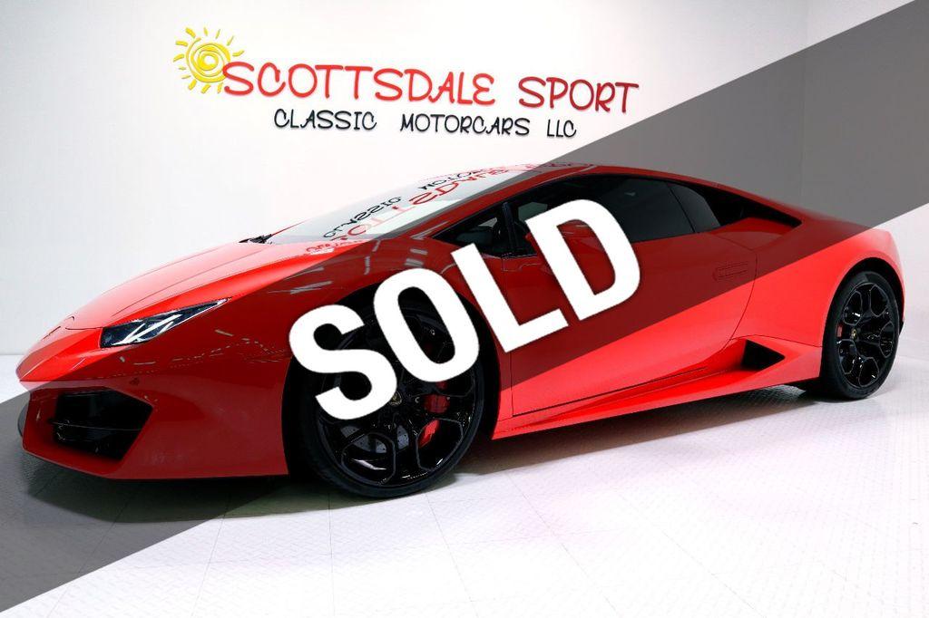 Used Lamborghini For Sale San Francisco Ca Cargurus