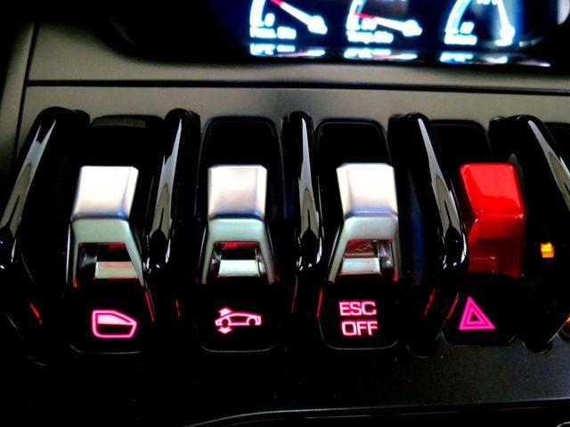 2016 Lamborghini HURACAN LP580-2 For Sale