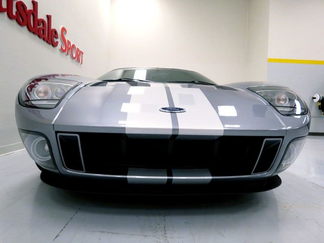 2006 Ford FORD GT For Sale