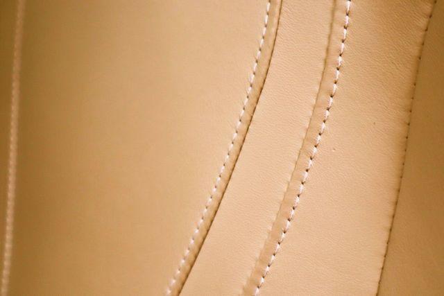 2018 McLaren 720S LUXURY For Sale