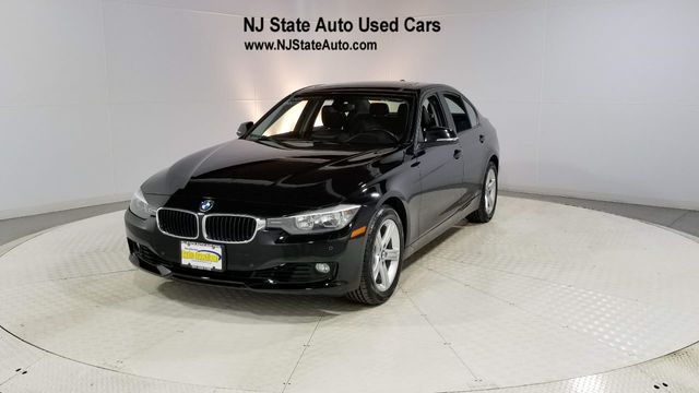 2015 Used Bmw 3 Series 328i Xdrive At New Jersey State Auto Used Cars Serving Jersey City Nj Iid 18998995