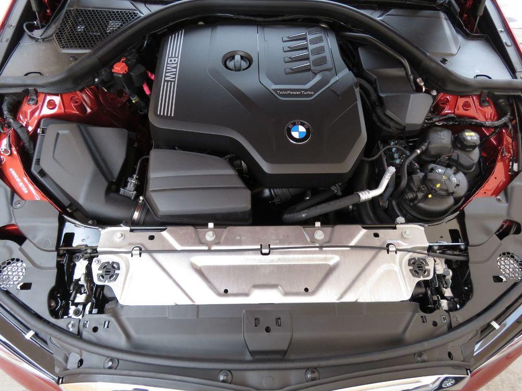 New 2020 BMW 3 Series 330i North America