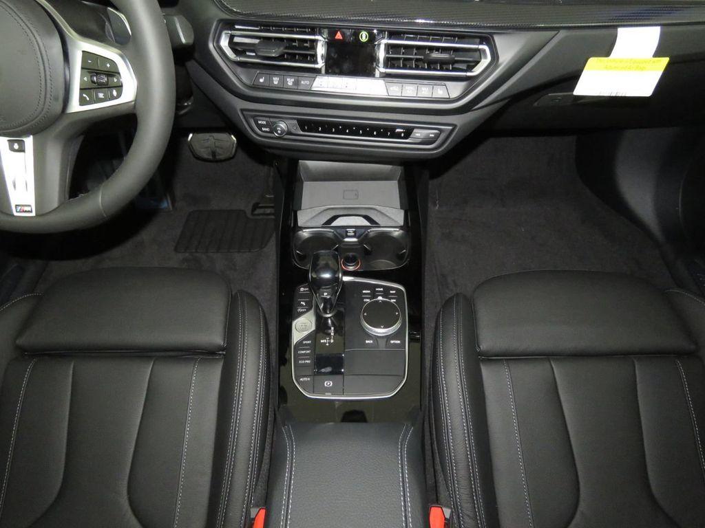 New 2020 BMW 2 Series M235i xDrive Gran