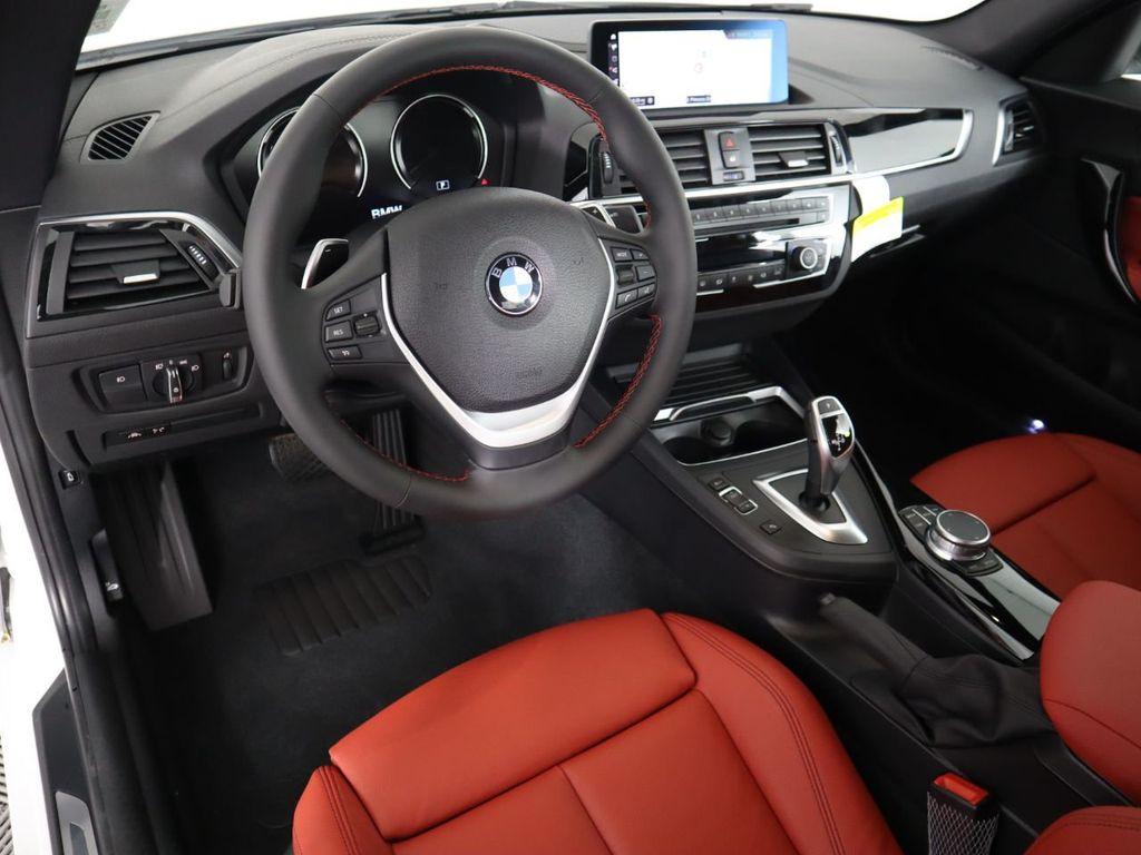 New 2020 BMW 2 Series 230i xDrive
