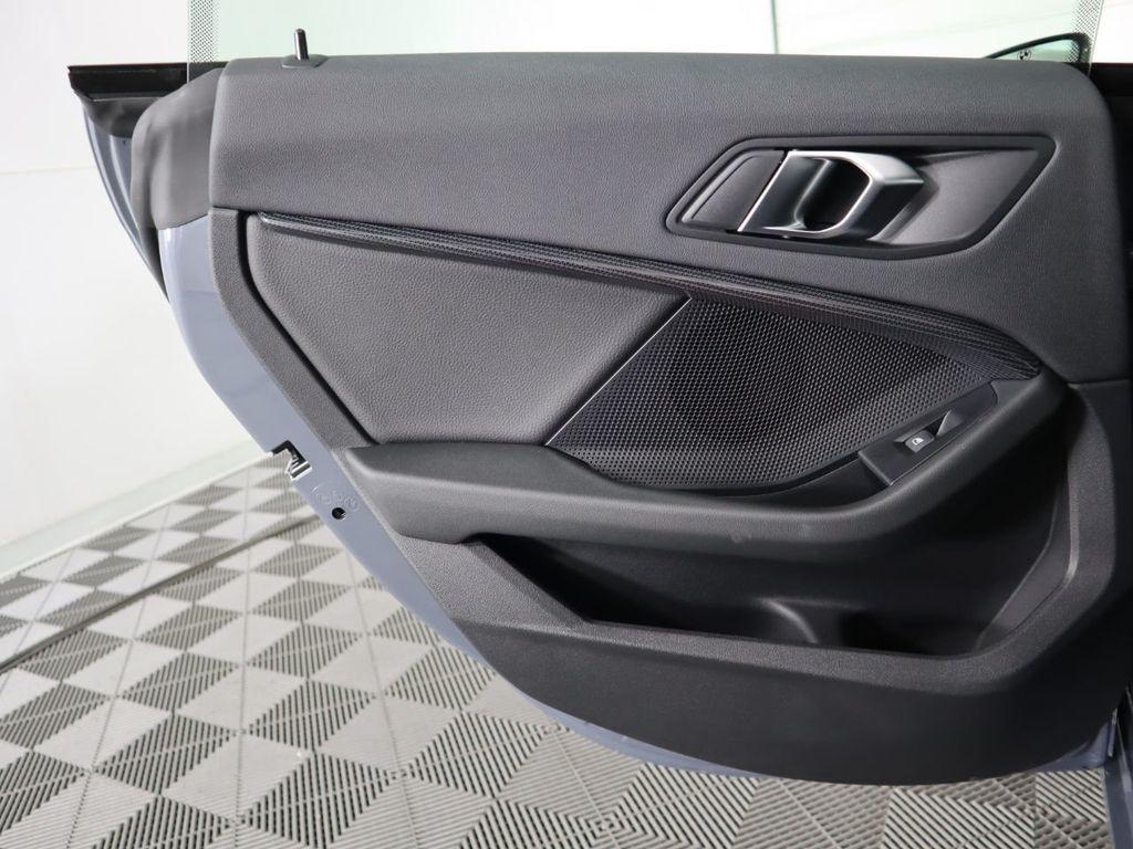 New 2020 BMW 2 Series 228i xDrive Gran Coupe