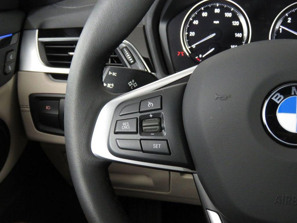 New 2020 BMW X1 xDrive28i Sports Activity Vehicle