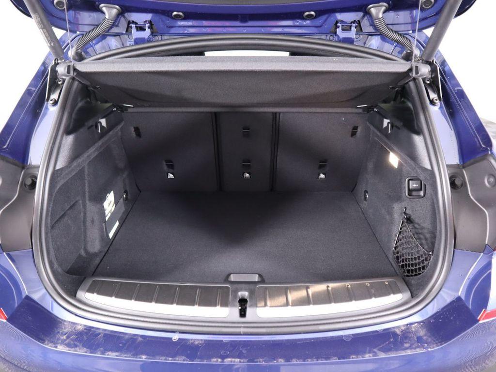 New 2021 BMW X2 xDrive28i Sports Activity Vehicle