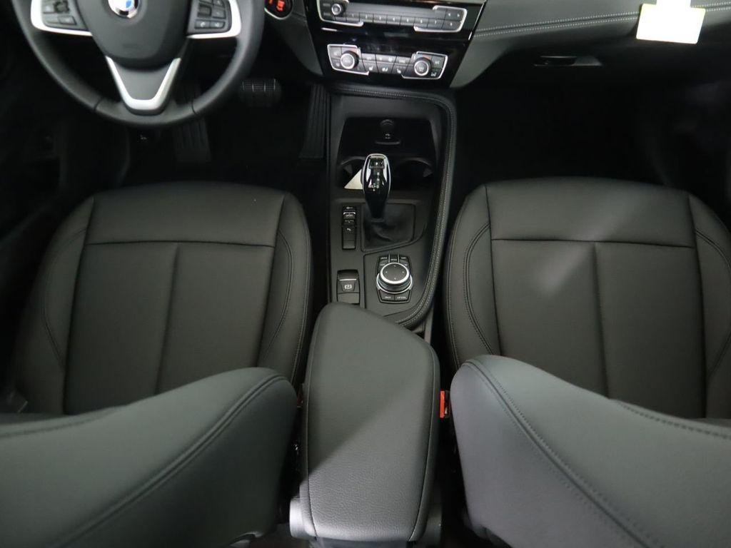 New 2021 BMW X1 sDrive28i Sports Activity Vehicle