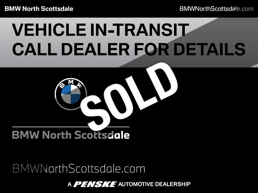 2021 BMW X1 sDrive28i Sports Activity Vehicle