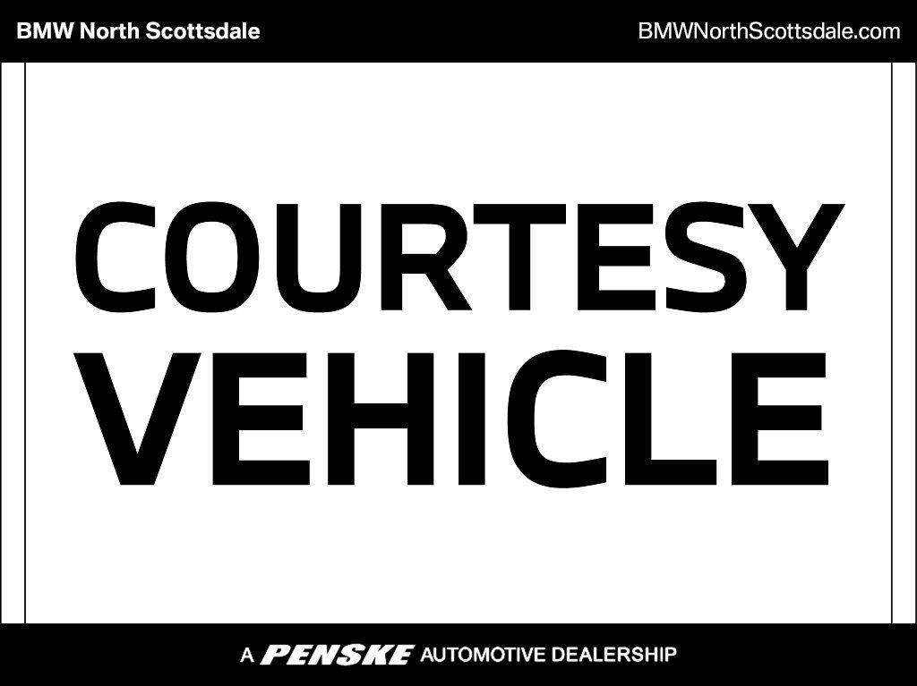 2021 BMW X2 sDrive28i Sports Activity Vehicle