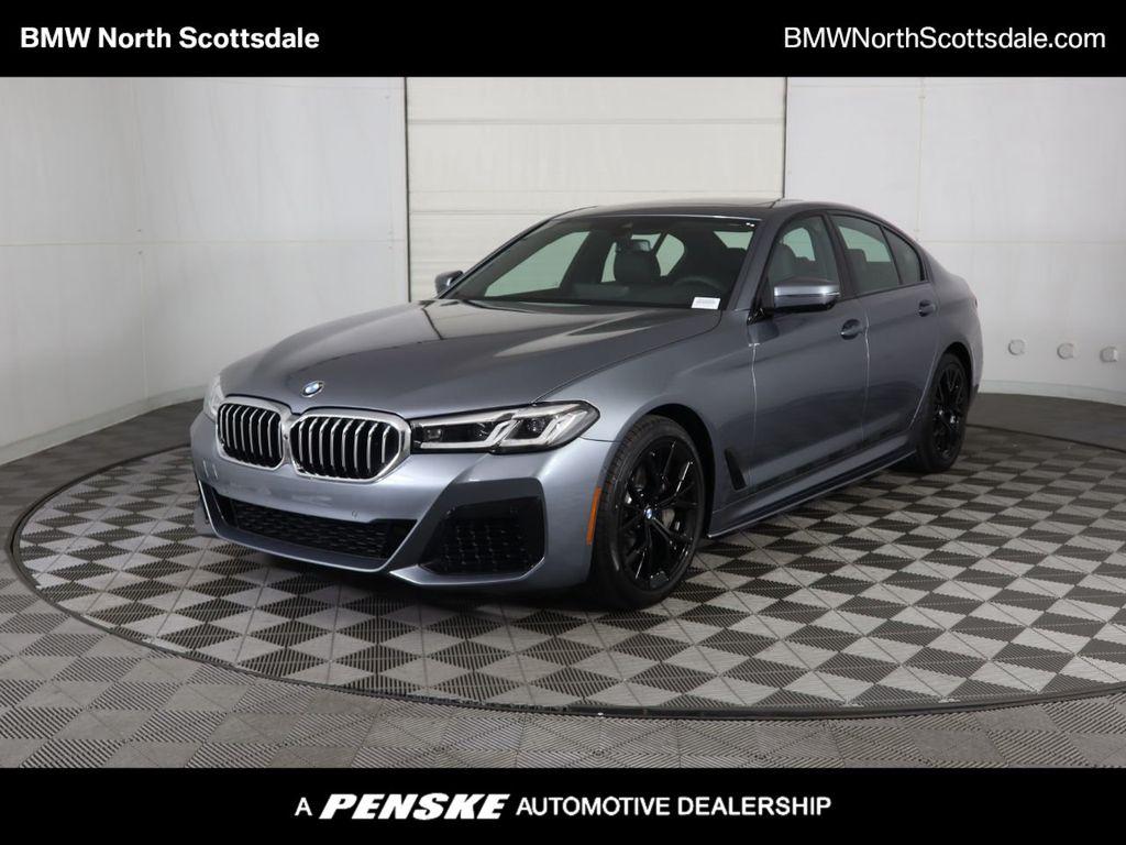 New Bmw Vehicles For Sale In Phoenix Az