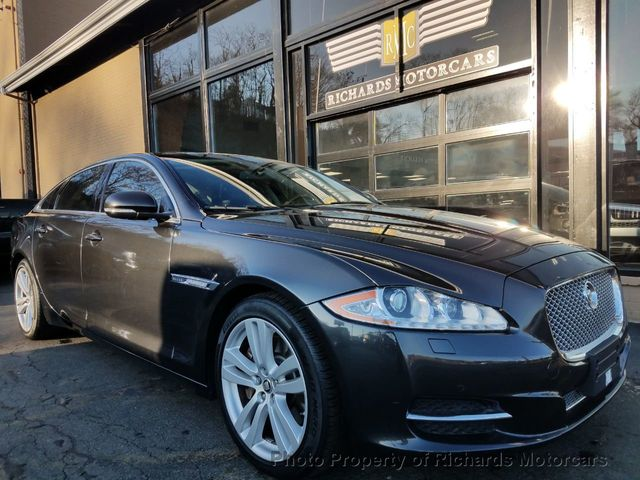 Used Jaguar Xj | Wiring Diagram on porsche 911 supersport, jaguar xk8 convertible, chevrolet impala supersport, jaguar xkr, ford transit supersport, jaguar xjl supersport, audi r8 supersport, bentley supersport,