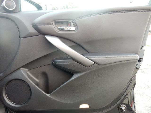 Used 2015 Acura RDX